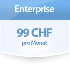webhosting_enterprise